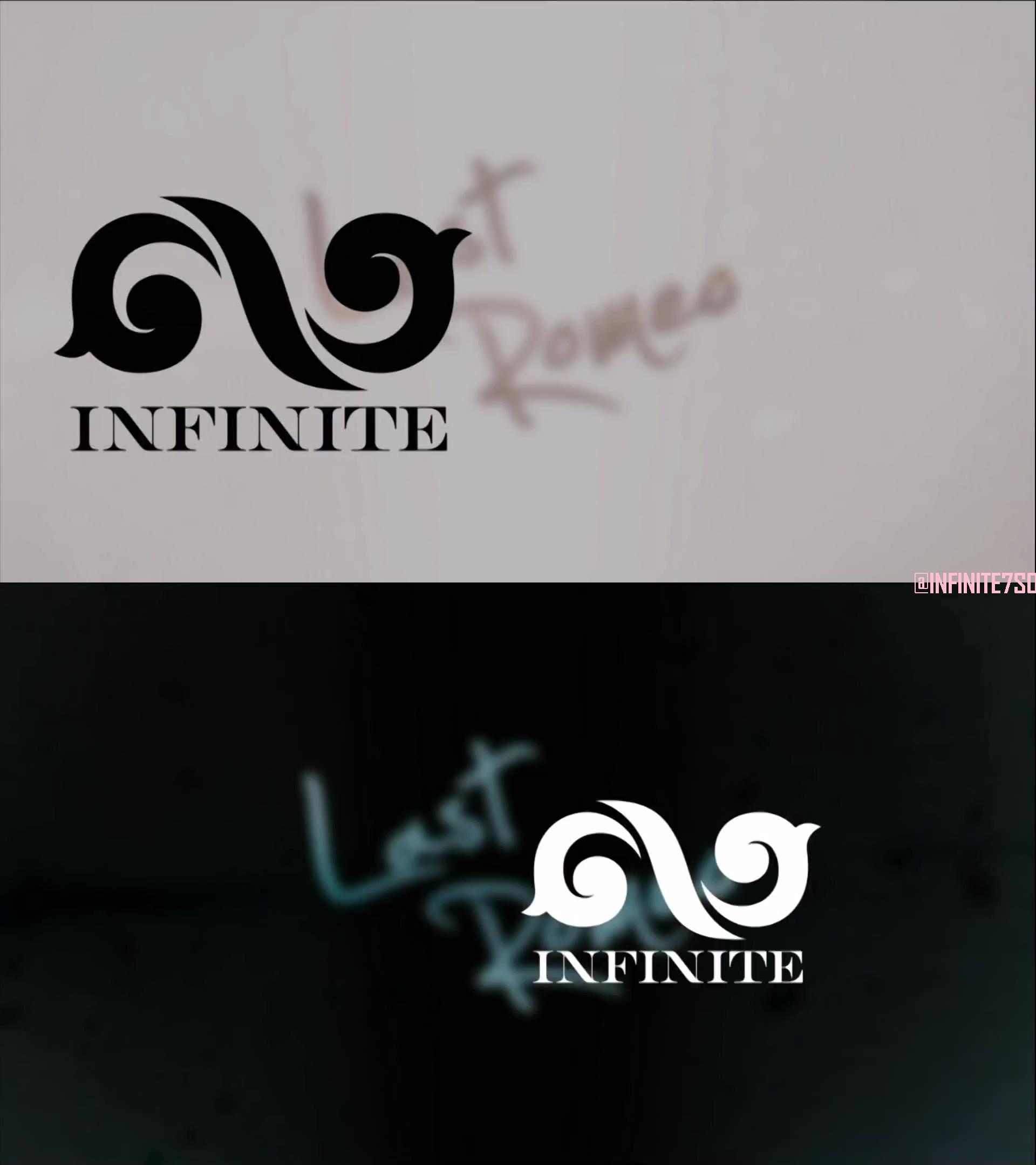 Infinite First Invasio...